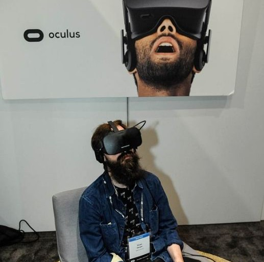 oculus-perspectives-business-casques-realite-virtuelle