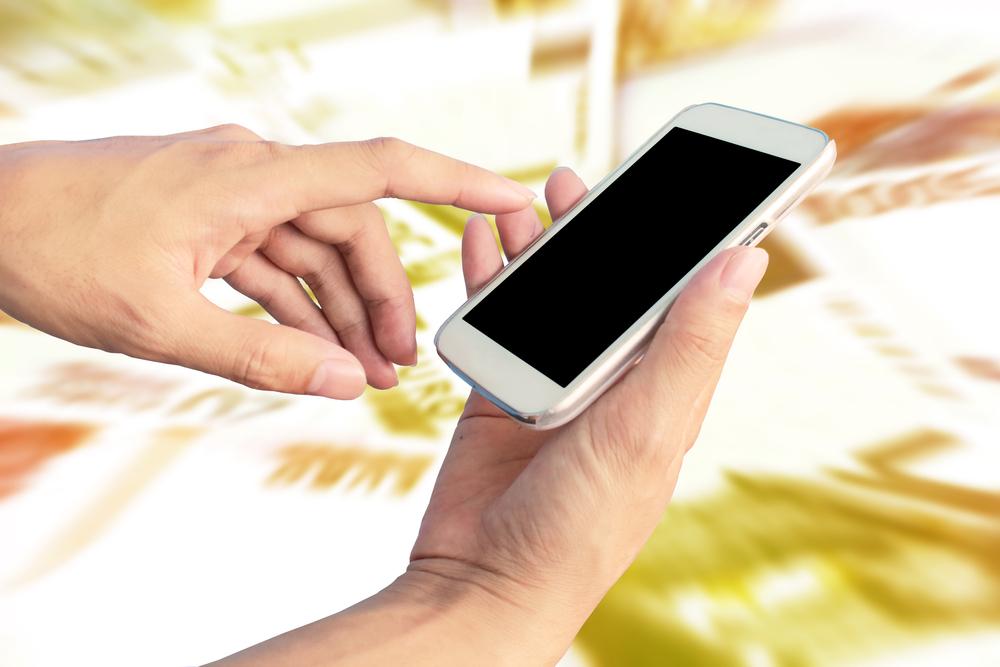 nfc orange entre cash sur le secteur du paiement mobile. Black Bedroom Furniture Sets. Home Design Ideas