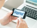 paypal-resultats-t3-2015