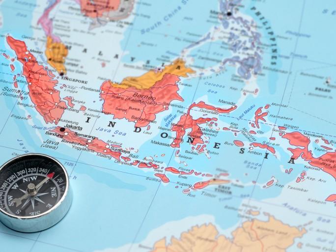 projet-loon-indonesie
