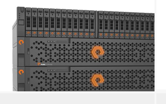 pure-storage-debut-bourse