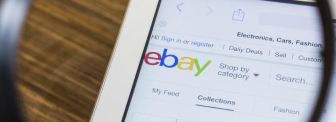 resultats-ebay-t3-2015