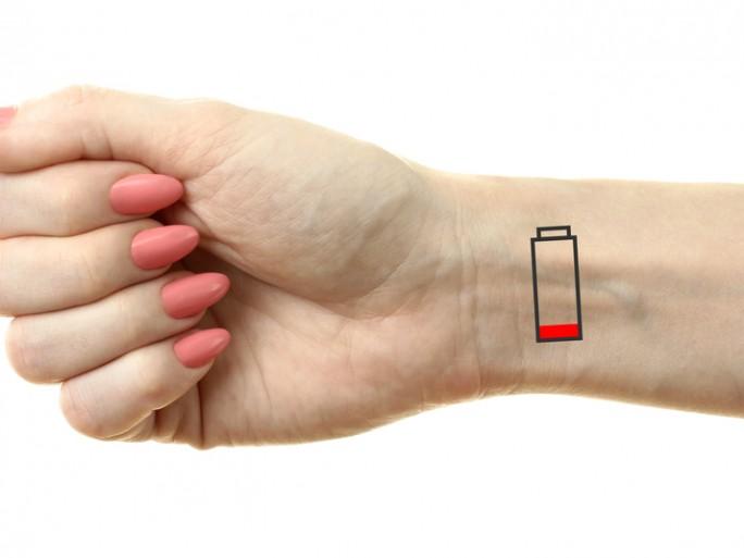 samsung-batteries-flexibles