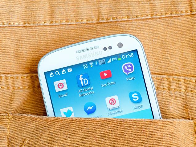 Samsung KNOX : la tentation du MDM