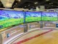 samsung-tv-volkswagen