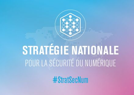 securite-numerique-strategie-nationale