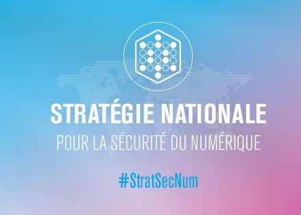 securite-numerique-strategie-nationale