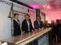 showroomprive-IPO-une
