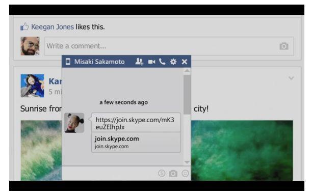 skype-for-web-accessible-lien