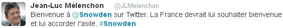 snowden-melenchon