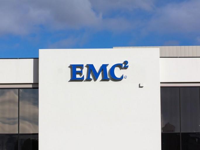 stockage-dell-vise-EMC