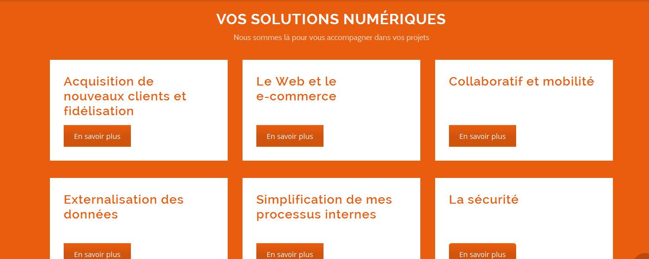 Transition-numerique.fr