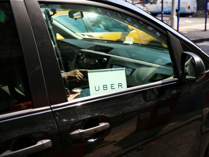 uber-vtc-cab