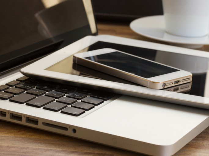 web-mobile-france-mediametrie