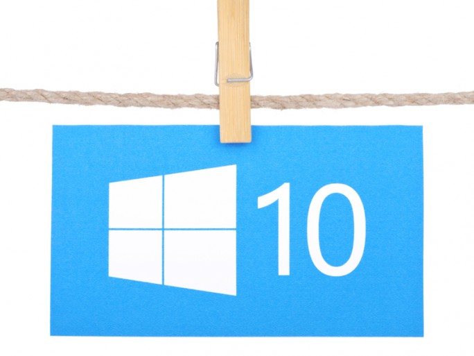 windows-10-mise-jour-forcee