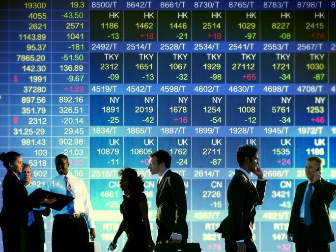 FinTech-AMF-guette- faux-pas-trading-haute-fréquence