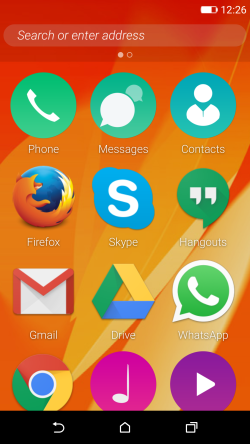 Firefox_OS_2p5_Developer_Preview_a