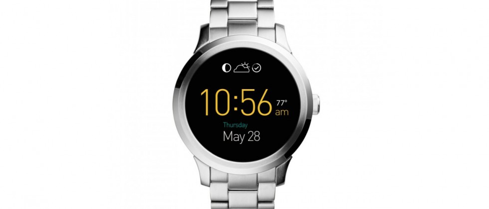 Fossil_Q_Founder_Smartwatch