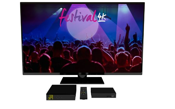 Freebox-mini-4K-Festival-4K