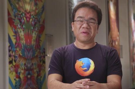 Nick-Nguyen-fondation-mozilla-firefox