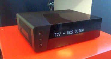 SFR-Zive-Box