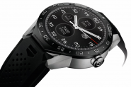 Tag_Heuer_Connected_Watch_b