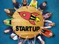 Vinci Startup Tour