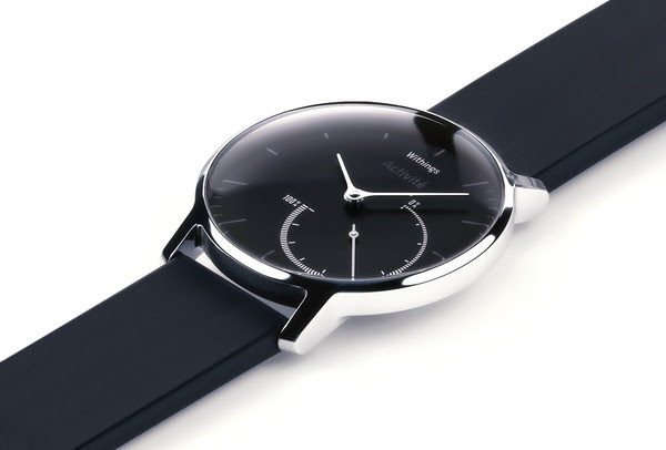 Withings_Activité_Steel_b