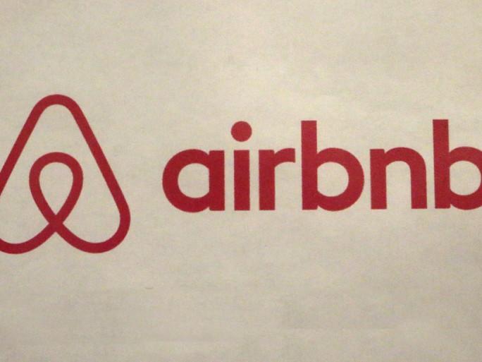 airbnb-levee fonds