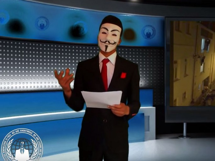 anonymous-opsparis