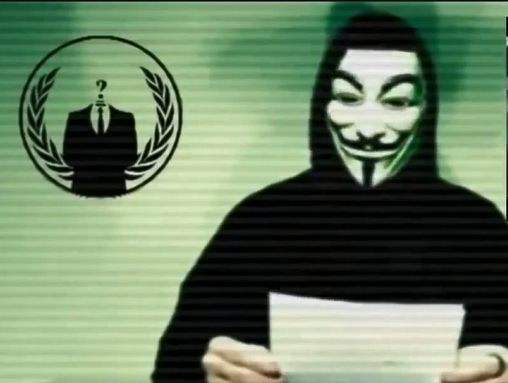 anonymous-vs-daesh