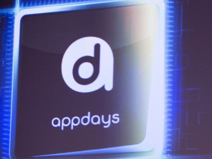 appdays-logo
