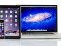 apple-ipad-macbook