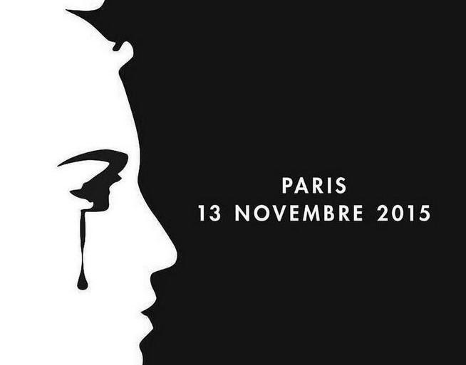 attentats-paris-mobilisation-reseaux-sociaux