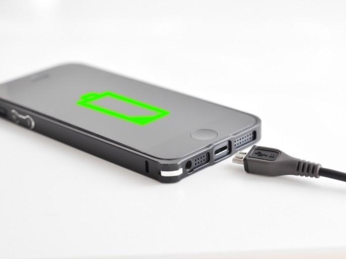batterie Huawei
