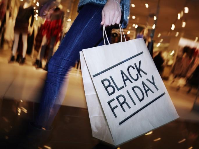 black friday-payline