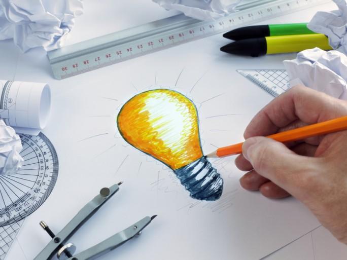 bnp paribas -innovation