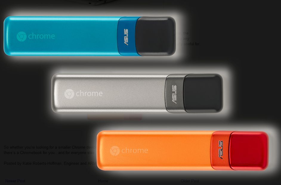 chromebit-google-asus