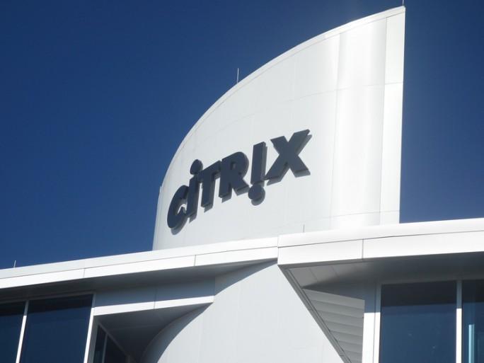 citrix-restructuration