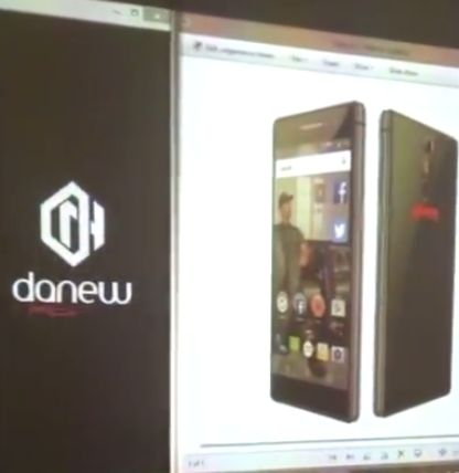 danew-smartphone-rohff