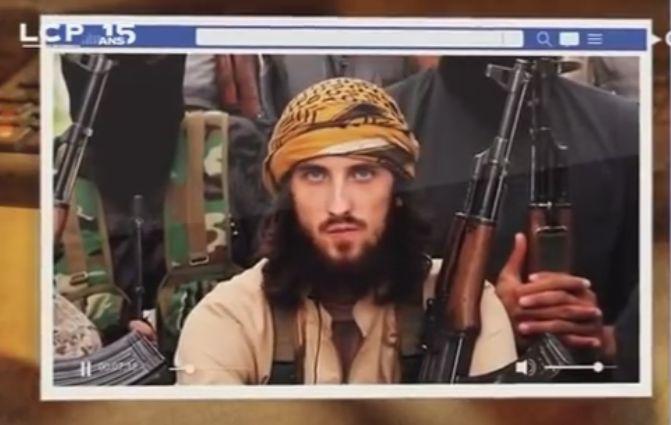 djihadisme-internet