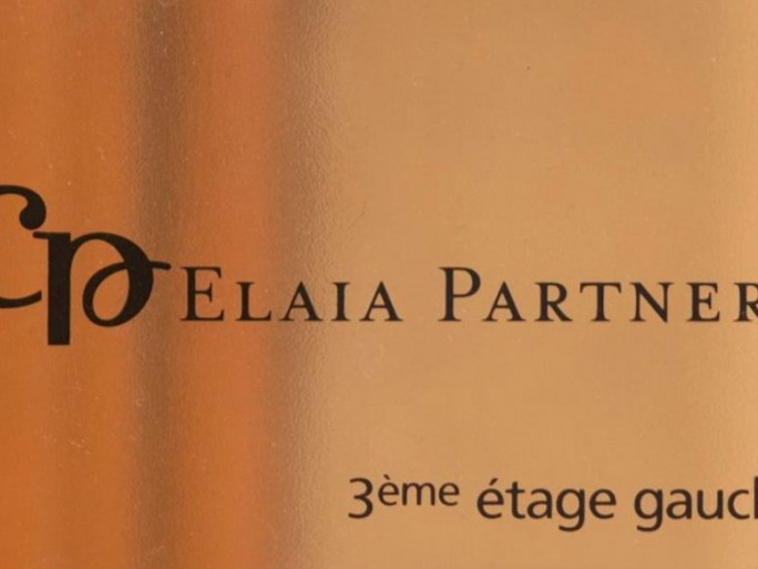 elaia-partners-capital-risque