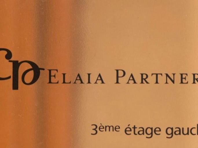 elaia-partners-capital-risque