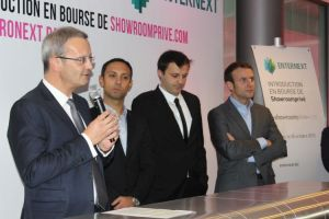 eric-forest-enternext-ceremonie-showroomprive
