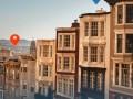 expedia-acquiert-homeaway-location-vacances