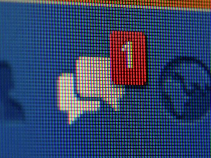 facebook-cnil-belge