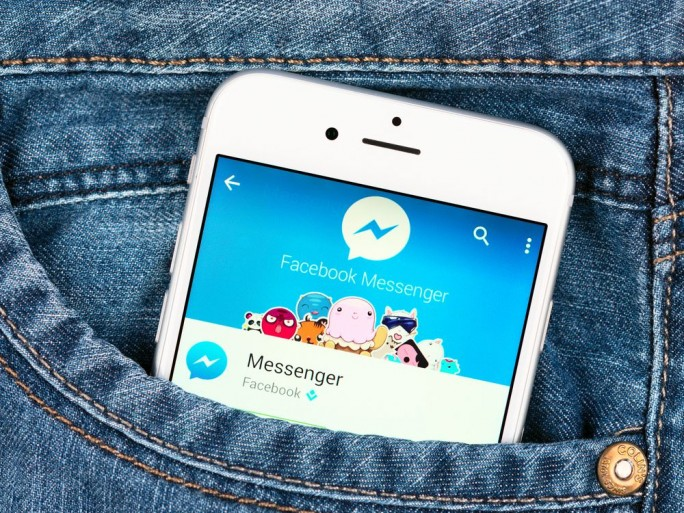 facebook- messenger-messages-ephemeres-snapchat