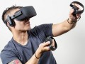 facebook-realite-virtuelle-oculus