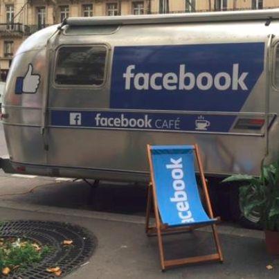 facebook-resultats-financiers-T3-2015
