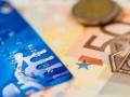 financement-terrorisme-Bercy-monte-contrôle-accru-epaiement-alternatif